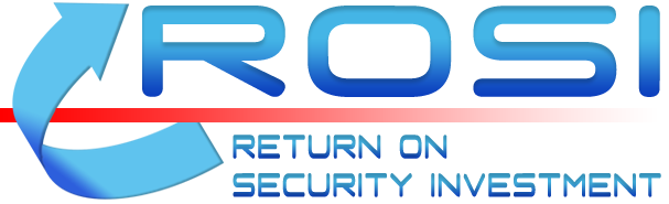 Return on Security Investments